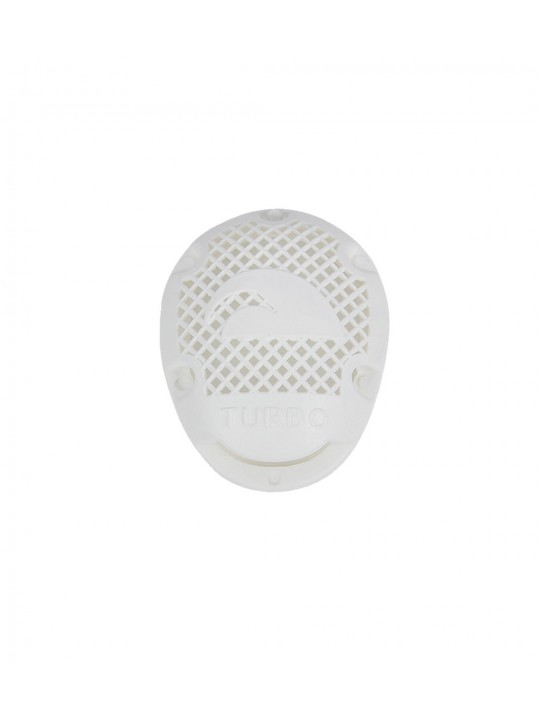 PROTECTION OREILLE BONNET WP