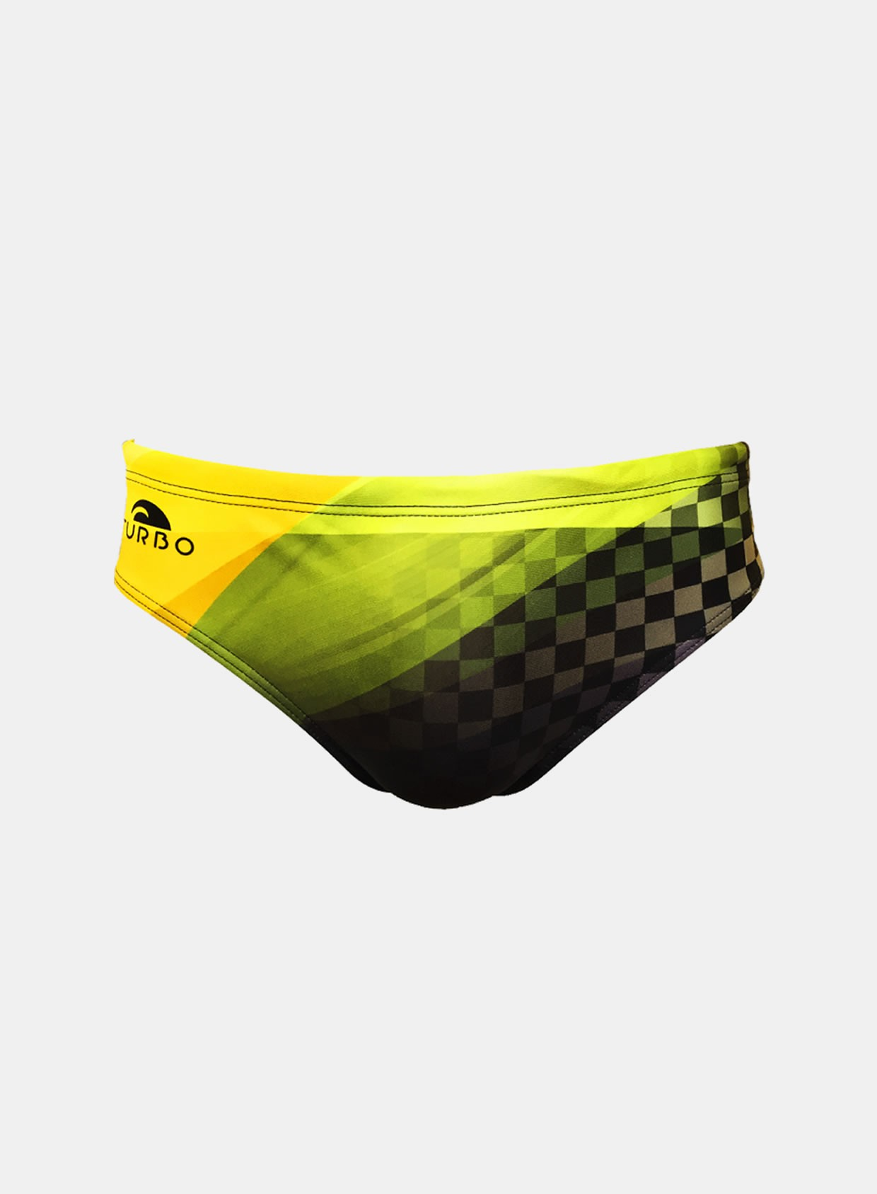 MAILLOT WP DYNAMIC
