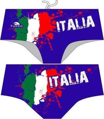 SUPER TANK ITALIA
