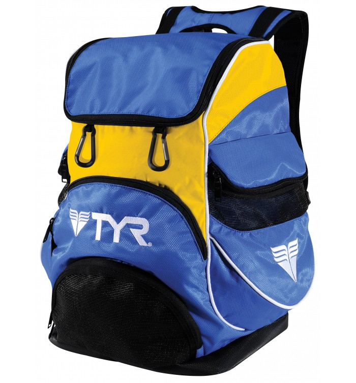 TYR Alliance Team Backpack 38L