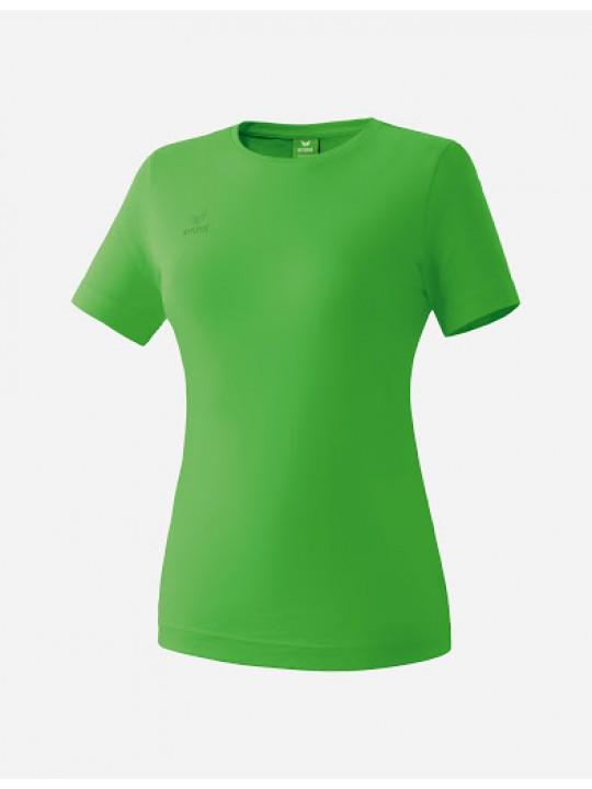 T-shirt Erima Teamsport femme