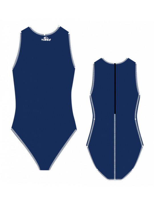 MAILLOT WOMEN WP CONFORT
