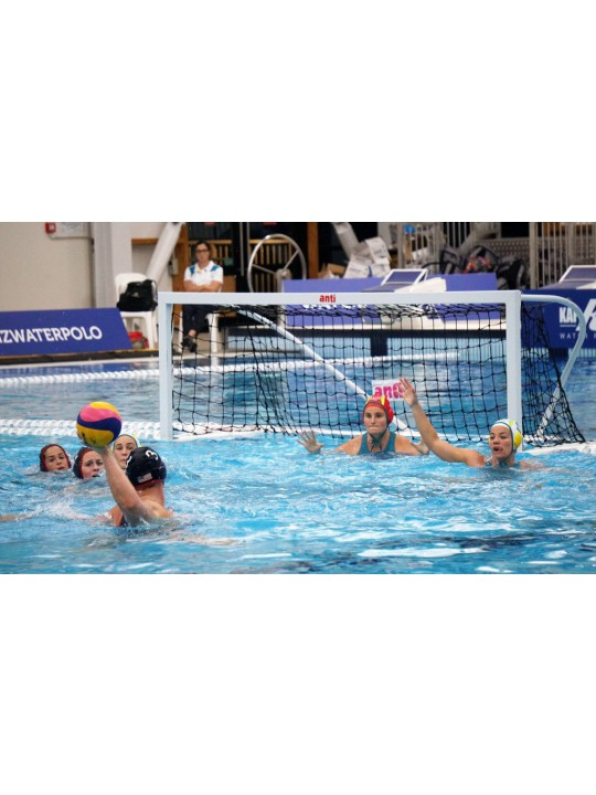 Buts de Water-polo ANTI Pro Goal 750 Women