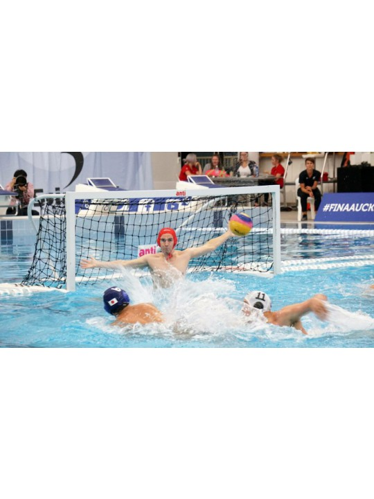 Buts de Water-polo ANTI Pro Goal 1080 Men
