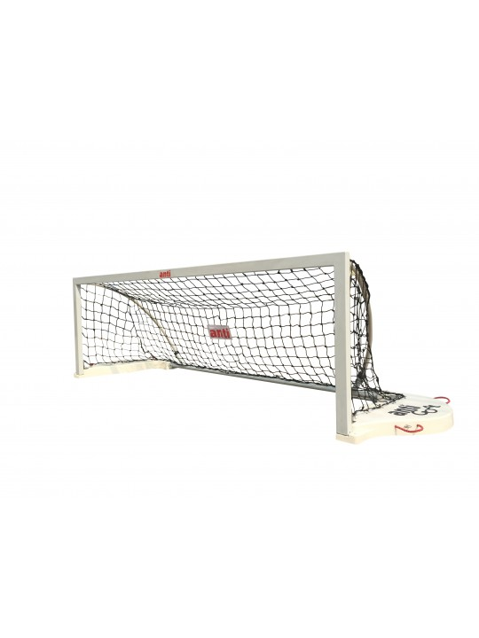Buts de Water-polo SENIOR Folding Goal 750